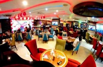 options_restaurant_17