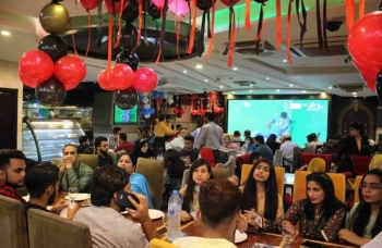 options_restaurant_18
