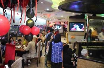 options_restaurant_21