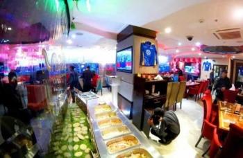 options_restaurant_23