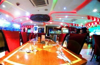 options_restaurant_24
