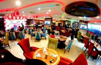 options_restaurant_3