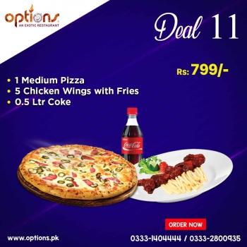 deal_11